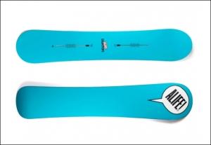 burton-alife-custom-snowboard2